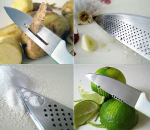 Kullanışlı Mutfak Aksesuarları, mutfak gereçleri, dekorasyon ...