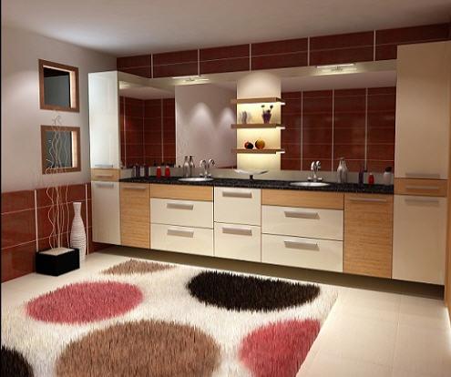Kullanışlı Mutfak Dolapları , Mobilya Aksesuarları ...