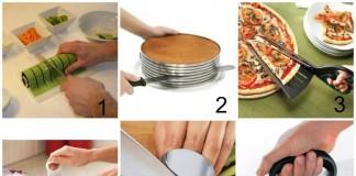 Kullanışlı Mutfak Eşyaları   Leylara - Her şey burada!