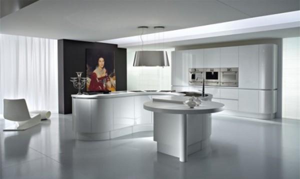minimalist-mutfak-dekorasyonu – Dekorasyon Fikirleri ve ...