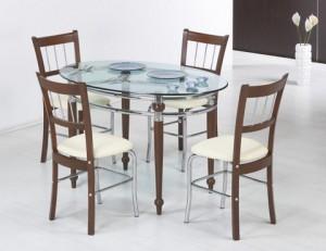 Mutfak masası | Dekorasyon Mobilya Modelleri