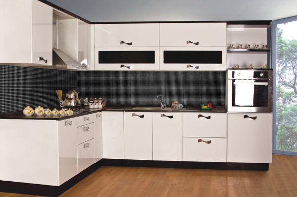 Mutfak Modelleri | Moda Model