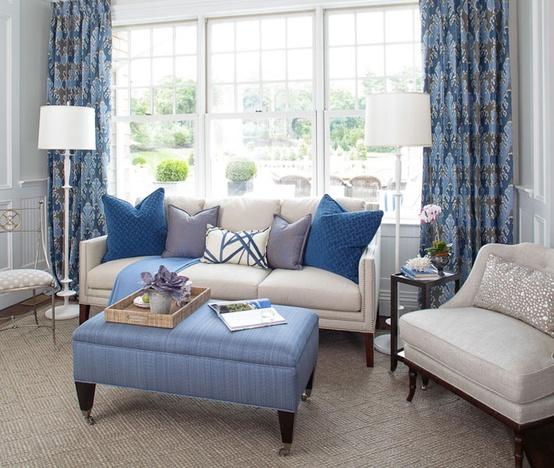Oturma Odası Dekorasyon Fikirleri | En Güzel Evler | Ev ...