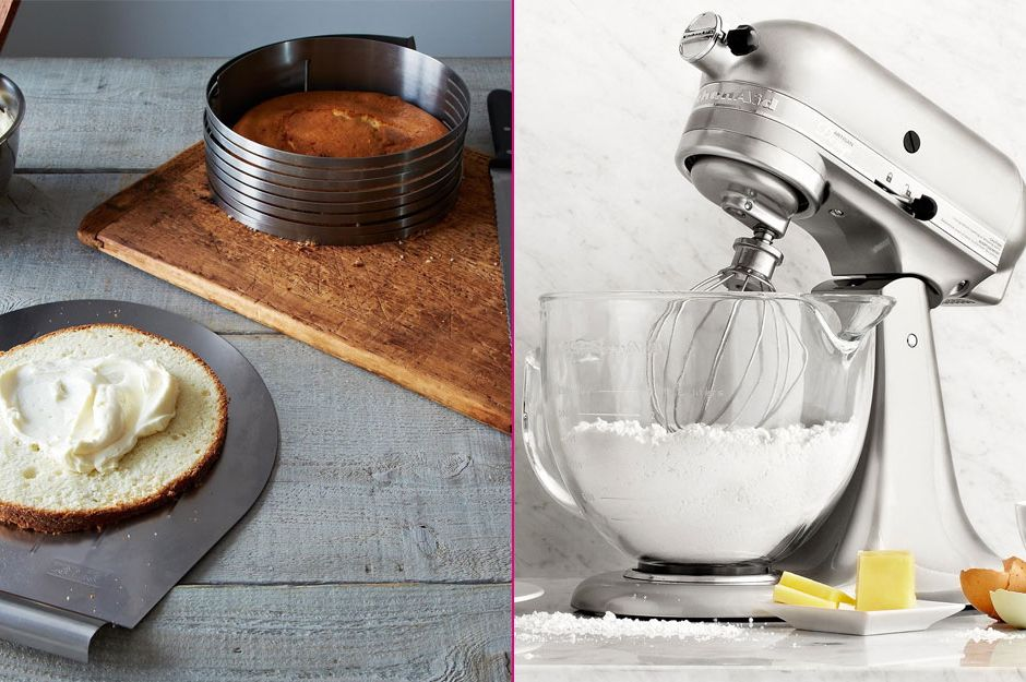Profesyonel Mutfak Eşyaları: Aşçılara Özel Hediyeler - Yemek.com
