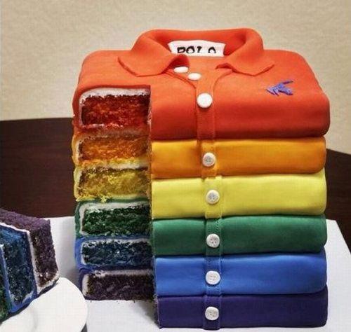 Yaratıcı pasta modelleri – nediyor.com