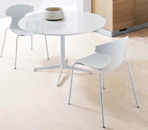 yuvarlak mutfak masa sandalye modelleri - Yeni Moda, Yeni ...