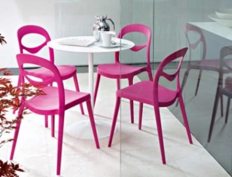 Yuvarlak Mutfak Masası Modelleri (10) |