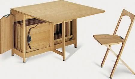 2013 katlanabilir yemek masası | yemek masası