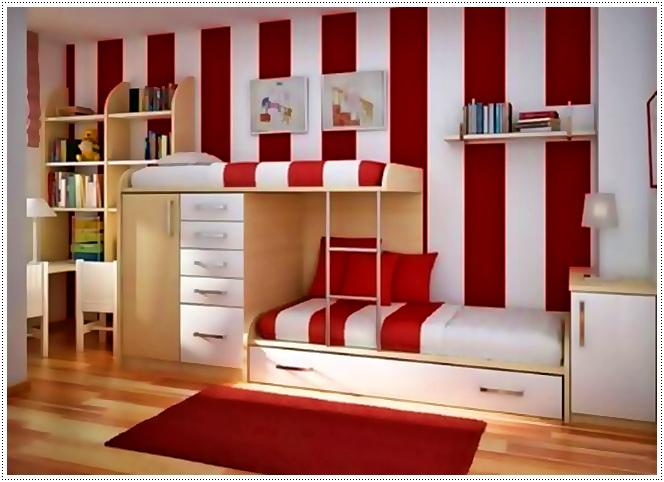 bellona ranza modelleri fiyatları - Ev dekorasyon fikirleri