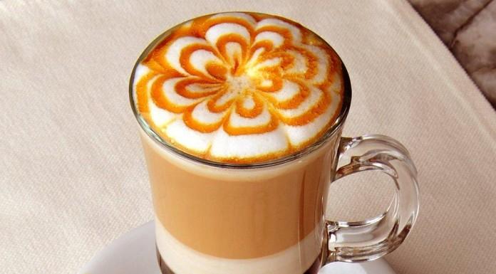 latte nasıl yapılır anlatıyorum - inci sözlük