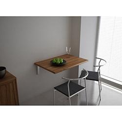 Mutfak Masa ve Sandalye