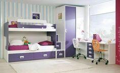 ranza on Pinterest | Wall Shelves, Teen Rooms and Modern