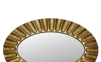 2014 Klasik Ayna Modelleri | Dekorstyle