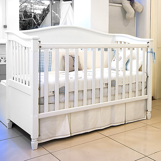 2017 Bebek Beşiği Modelleri Ve Fiyatları | Dekorlist