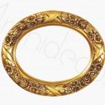 Aynalar arşivleri - Archidecors