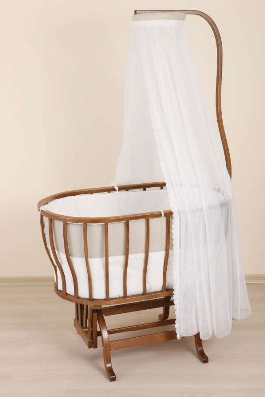 Bebek Beşik Modelleri | Aktif Moda