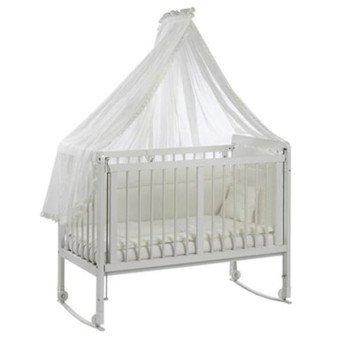 Bebek Karyolası - evmanya.com