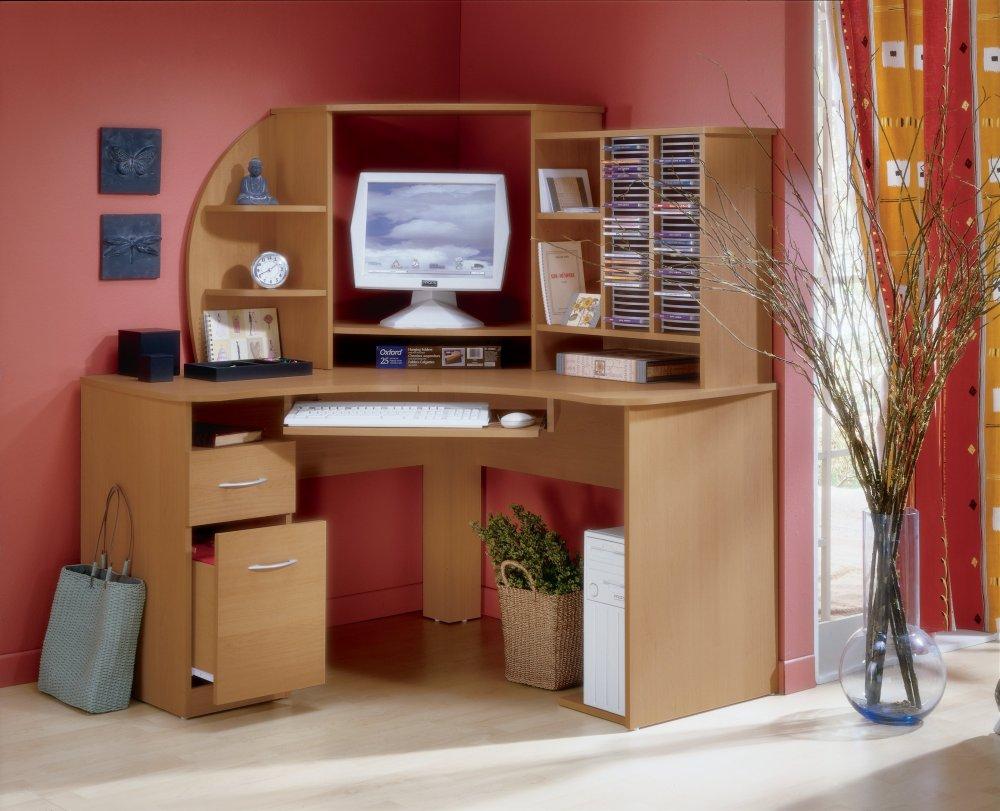 Bellona Bilgisayar Masaları | bellona, bellona mobilya ...