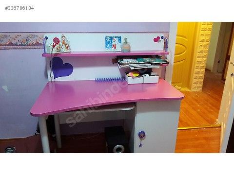 Bellona marka çalışma masasi - Bellona Bilgisayar Masası ...