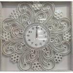 Dekoratif Duvar Saati - GittiGidiyor