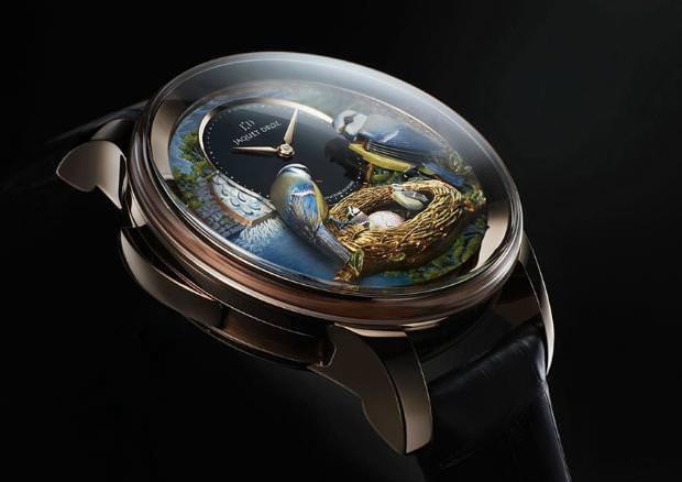 En sıradışı saat tasarımları - Sayfa 14 - Galeri - Manifesto ...