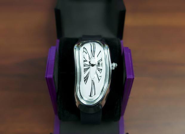 En sıradışı saat tasarımları - Sayfa 4 - Galeri - Manifesto ...