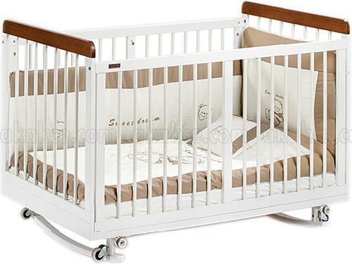 en ucuz Baby Tech 240 Ahşap Bebek Beşik fiyatı akakce.com'da ...