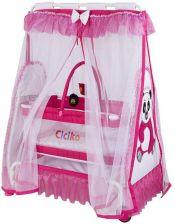 En Ucuz Beşik ve Bebek Yatağı Fiyatları ve Modelleri - Bilio.com