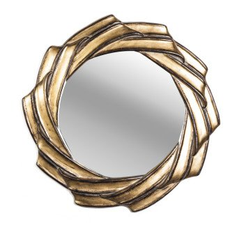 Gösterişli '- Uygun Fiyatlı Varak Ayna Modelleri - evmanya.com