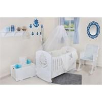Kaliteli ve Ucuz Bebek Beşikleri Fiyatları ve Modelleri
