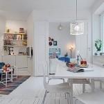 Küçük Bir Evi Dekore Etme Hileleri | | Dekor Yaşam