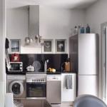 Küçük Ev Dekorasyon Resimleri | Pratik Ev Dekorasyon