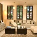 Küçük Ev Dekorasyonu Önerileri | Yapı Dekorasyon 360
