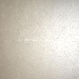 Sedefli Duvar Boyası Modelleri - 25 Eylül 2016 - DEKORCENNETİ.COM