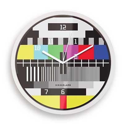 Tasarım Mutfak Saati - | Enilginc.com... En İlginç Ürünler ...