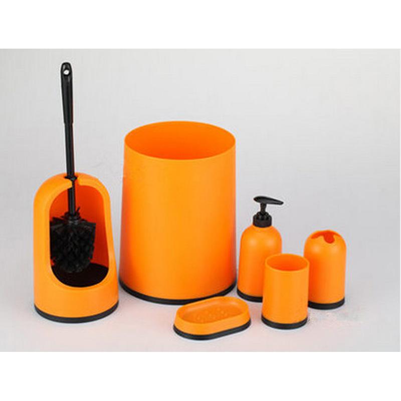 Tasarımcı Banyo Aksesuarları-Ucuza satın alın Tasarımcı Banyo ...
