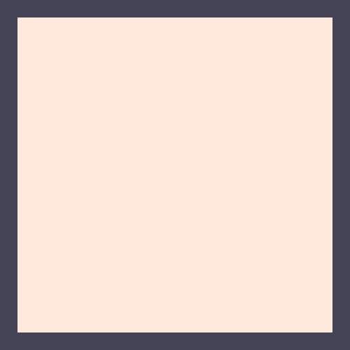 Vanilya Çiçeği Rengi Tanımı ve Özellikleri | Rengi.net