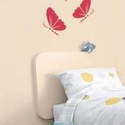 vanilya-çiçeği-dekorasyon – Rengi.net