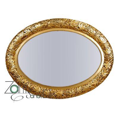 Varak Ayna Modelleri Burada!