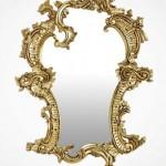 Varak Ayna Modelleri | Dekorstili.com