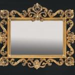 Varaklı Ayna Modelleri 2015 | Dekorstyle
