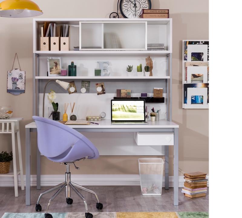 Active Large Çalışma Masası '- Ünitesi - Çalışma Ünitesi - Cilek