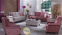 Beliza Koltuk Takımı Mondi Mobilya Yatak Baza Ev Tekstili