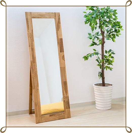 Boy Aynası Modelleri | Dekorasyon Modelleri