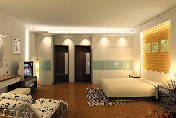 dekorasyon-ornekleri-2012-20 - Ev Dekorasyon Örnekleri ve ...