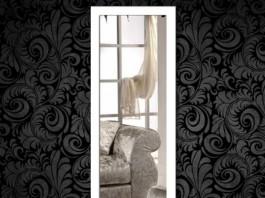 Duvar Aynaları - Duvar Aynası Modelleri ve Fiyatları