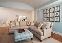 Harika Dekorasyon Örnekleri | En Güzel Evler