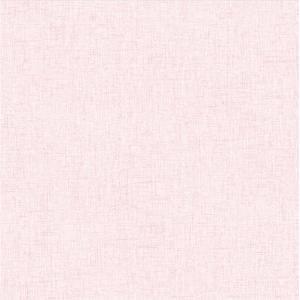 Pembe Duvar Kağıtları - GittiGidiyor