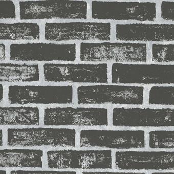 Taş Desenli Duvar Kağıtları - evmanya.com