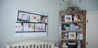 En Güzel İkiz Bebek Odası Dekorasyon Önerileri | Dekorstyle